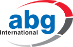 ABG Logo 300dpi UPDATED